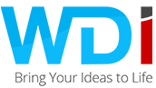 Know about the latest trends in Web Development Industry